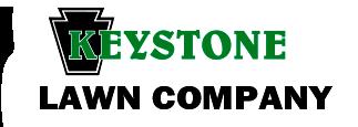 Keystone Lawn Company
