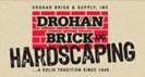 Drohan Brick Hardscaping